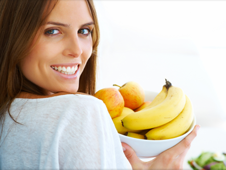Del Monte Europe guarantees that banana is the best ally for your workout